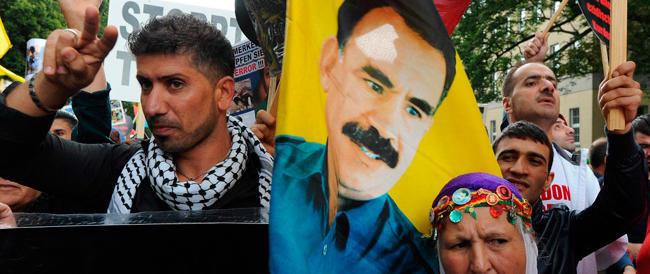 Prosegue l'orrore in tutto il Medio Oriente: decapitati altri ostaggi, uccisa un dottoressa siriana