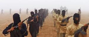 """Isis, l'ultima """"lezione"""" per i terroristi sul campo: come far saltare un camion"""