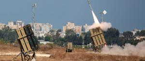 Israele uccide il leader di Hamas Deif, ma i palestinesi negano
