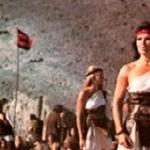Le nuove amazzoni abbandonano l'ascia bipenne: «Uomini, venite a vivere nel nostro villaggio»