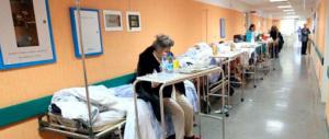 Condannato perché picchiava i disabili, ora ammesso a un corso della Regione Liguria