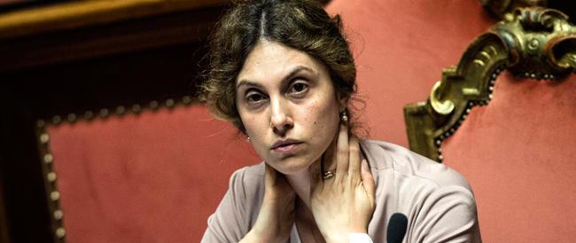 Marianna sbaglia i conti (pubblici): bloccati 4mila pensionamenti nella Scuola e nella Sanità