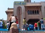 Terrorismo, la Lega punta l'indice sulle moschee. Gasparri: «Riprendere la politica di Berlusconi»