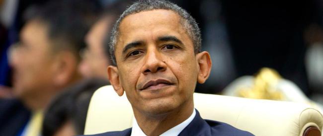 La confessione di Obama (che tutti sapevano): dopo l'11 settembre abbiamo torturato persone e passato il limite