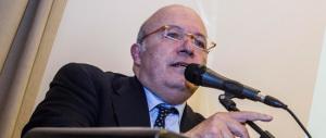 Reato di opinione: Storace rischia il carcere per aver contestato Napolitano. Ed è polemica