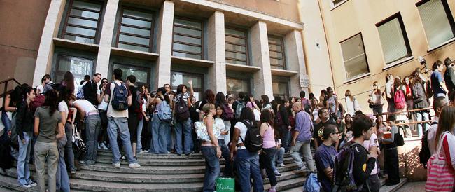 """Maturità, Puglia in testa alla classifica degli studenti """"secchioni"""""""