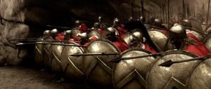 PAGINE DI STORIA/ Quel 19 agosto Leonida consegnava i suoi 300 spartani alla Storia