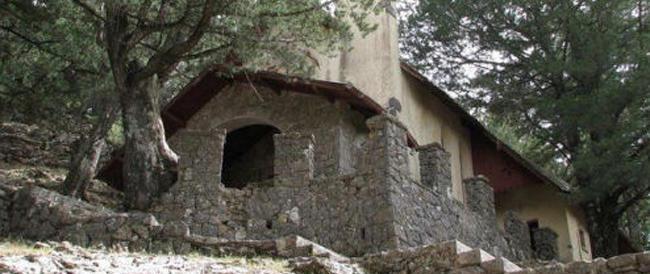 """""""Villa di Mussolini vendesi"""": la Grecia cerca di raggranellare un po' di quattrini"""