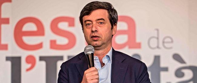 Il governo getta la maschera sulle nozze gay. È un ministro a svelare i piani di Renzi