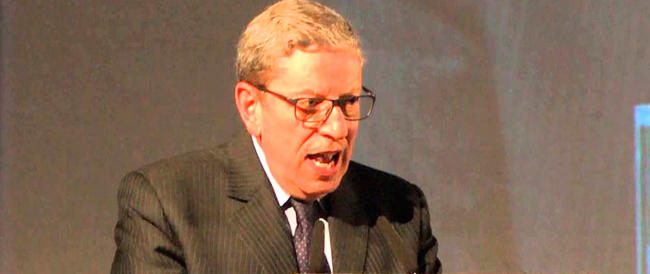 Ancora un indagato per Expo 2015: è il commissario Acerbo