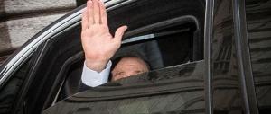 """Processo a Berlusconi: doppio schiaffo di Strasburgo alle """"toghe democratiche"""""""