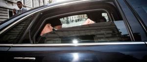 Berlusconi-Renzi: si accelera sulla riforma della legge elettorale