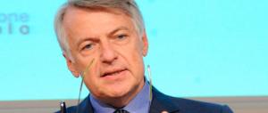 """Il """"Corriere"""" attacca Renzi ed evoca la massoneria. Una nuova stagione di veleni?"""