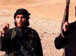 «Conquisteremo Roma e prenderemo le vostre donne»: l'Isis alza il tiro contro di noi