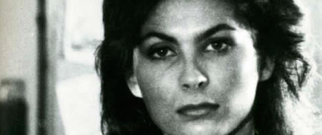 """Uccise il marito per soldi: oggi """"la mantide"""" Katharina Miroslawa fa l'interprete e si dichiara innocente"""