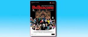 """«Calunnie, non satira»: Forza Italia chiede il ritiro di """"Belluscone"""", il film sul Cavaliere """"mafioso"""""""