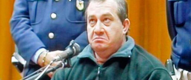 """Strage di Erba, si parla ancora di Olindo Romano. Perché ha """"inventato"""" due nuove scacchiere"""