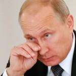 Ogni giorno continuano a gettare fango su Putin. Inutile, ha già vinto (in casa e in trasferta)