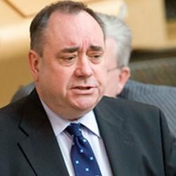 """Londra """"promette"""" più poteri alla Scozia. Ma Salmond non trema: «Offerta disperata»"""