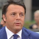 """#Millegiorni: l'ultimo slogan di Renzi, lo """"sprinter"""" fallito che si trasformò in lumaca"""