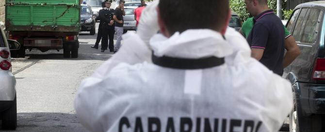 Fiumicino, arrestato l'omicida del romeno: è un connazionale. L'assassinio al culmine di una lite fra ubriachi