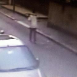 A Jesi si rivive l'incubo-Kabobo: immigrato aggredisce i passanti a colpi di machete