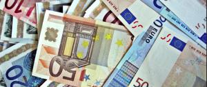 Titanic Italia, la voragine dei conti aumenta: nuovo record del debito pubblico