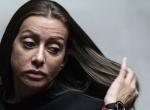 Scontro in Forza Italia tra la Rossi e Fitto: «Niente primarie». «Ma chi è lei per parlare?»