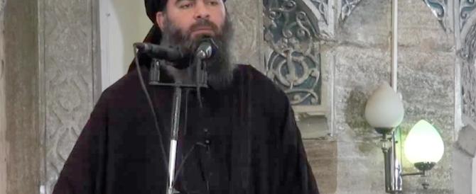 L'Isis minaccia l'Europa e i cristiani con due video e fa appello ai combattenti: preparate le autobombe