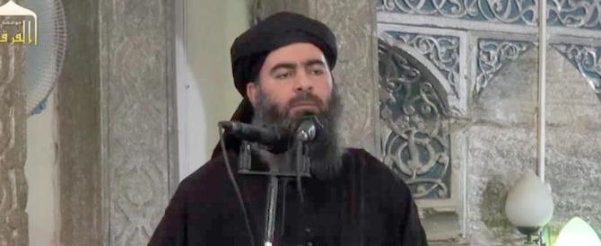 """Al Qaeda si unisce all'Isis contro """"la campagna dell'America e della sua coalizione diabolica"""""""