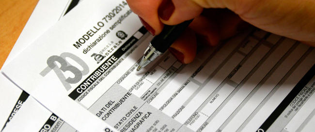 Tagliare la spesa per tagliare le tasse: la ricetta disattesa da tutti