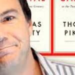 """Il """"caso Piketty"""", una specie di nuovo Marx cui non piacciono né il capitalismo, né la sinistra. E che fa arrabbiare i liberali"""