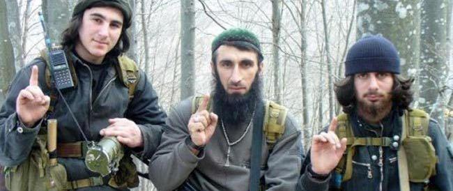 L'allarme dei Servizi segreti: decine di italiani convertiti tra i terroristi dell'Isis