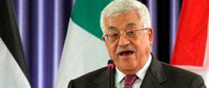 Hamas e Fatah trattano e trovano l'intesa: verso un governo unitario nella Striscia di Gaza