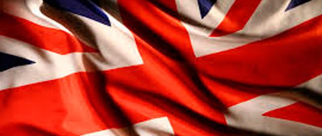 Londra può cambiare la bandiera in caso di addio della Scozia. Ecco come