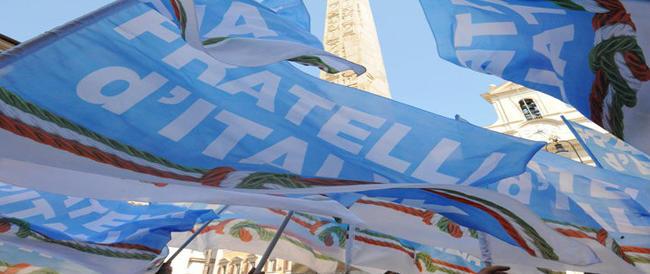 Elezioni a Vibo: una lista comprende Pd, Ncd e Forza Italia