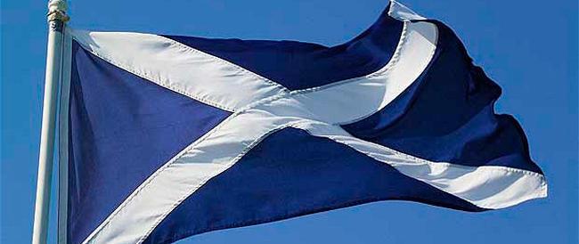 La Scozia decide il suo destino e fa tremare i burocrati di Bruxelles