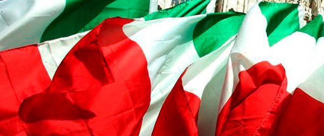 Il 14 ottobre corteo contro l'invasione di immigrati e per il lavoro italiano
