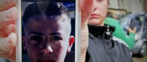 Lunedì, con l'autopsia, la verità sul ragazzino ucciso dal carabiniere a Napoli