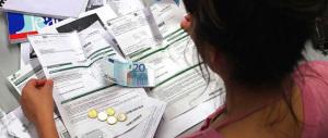 Contro maxi-bollette e megaconguagli: Forza Italia in difesa dei consumatori