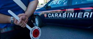 Ancora pestaggi e rapine: in manette finiscono tre romeni. Ma fa ancora notizia?