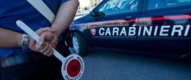 Milano, sono due amiche e rubano auto Enjoy per gioco: arrestate