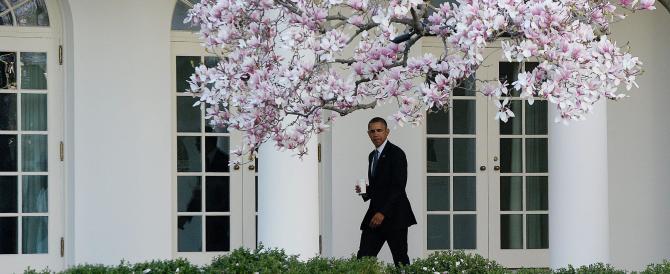 Intruso alla Casa Bianca: che fine hanno fatto gli 007?