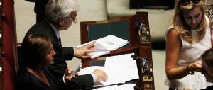 Nuova fumata nera per Csm e Consulta. L'ira di Napolitano: basta preclusioni e pretese settarie