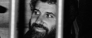40 anni fa l'arresto di Curcio: una vittoria dello Stato vanificata dai salotti radical chic