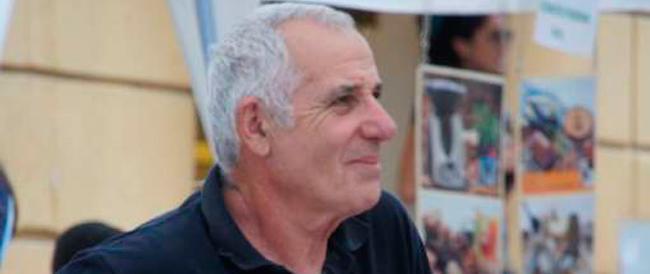 I Cobas di Pisa invitano Curcio a parlare di lavoro. Fi: «Il fondatore delle Br è un terrorista mai pentito»