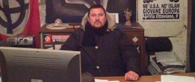 Omicidio di Ciro, l'appello dei familiari di De Santis: «Daniele va aiutato…»