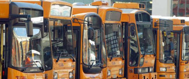 Domani l'Italia si ferma: scioperano treni, bus e aerei. Ecco cosa ci aspetta