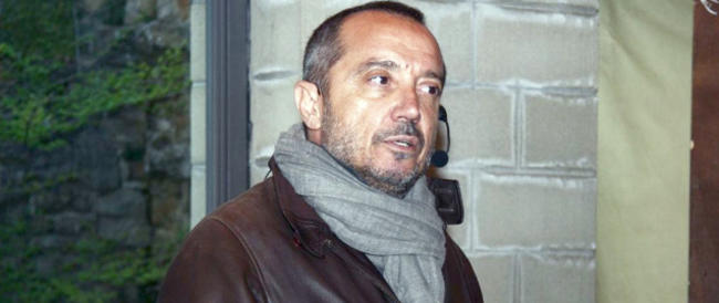 """«Baglioni era accusato di essere di destra». Per la Rai non essere """"compagno"""" resta ancora una colpa…"""