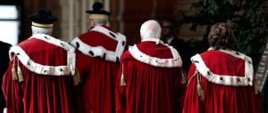 Violenza carnale: quanti verdetti sconcertanti della Suprema Corte